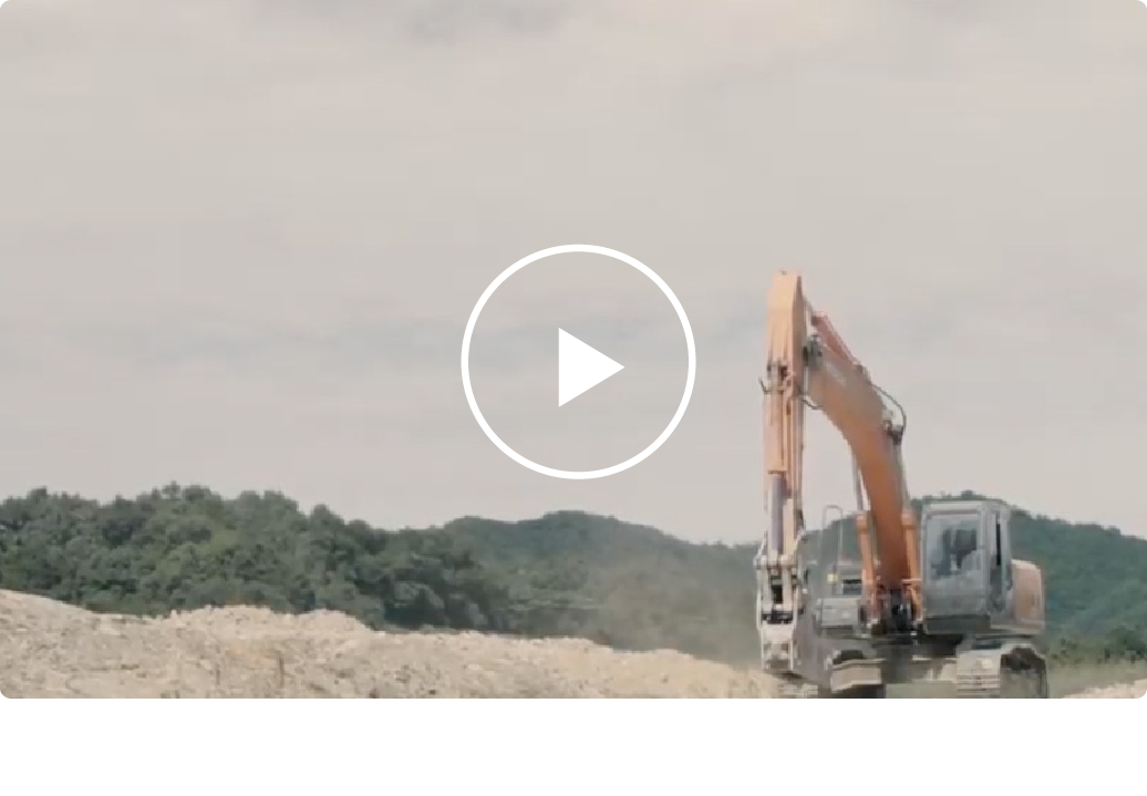 (株)毛利組プロモーション映像2020